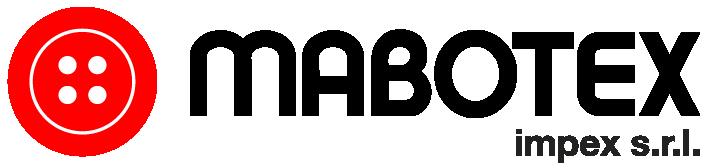 Mabotex Impex
